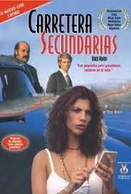 Backroads (1997) Carreteras secundarias