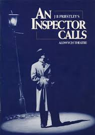 Inspector calls coursework help   University assignments custom orders  An Inspector Calls Coursework   this so as to give each class a moral belief and name This blog has been created especially for Malmesbury School GCSE