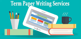 writing term paper help vlookup   Writing service