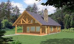 100 log house floor plans log home and log cabin floor plan
