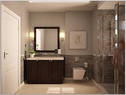 small bathroom small bathroom decorating ideas bathroom ideas small bathroom elegant small bathroom paint color ideas dark brown cabinets white intended for small