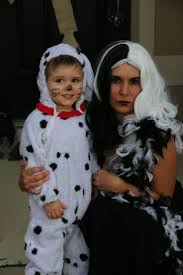 halloween costume ideas pairs 20 best mommy and me halloween costumes images on pinterest