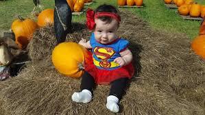 Popular Baby Halloween Costumes Popular Halloween Costumes 2016 Nbc4i