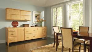 sideboards glamorous dining room storage cabinet dining room