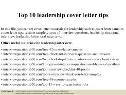 Uk Cover Letter Format form i     cover letter examples of a cover     Legal Cover Letter Examples Uk