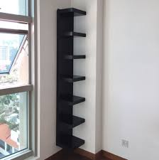Simple Wall Shelves Design Furniture Inspiring Furniture Design For Small Room Space With