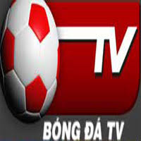 Kenh Bong Da TV