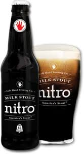 milk_stout_nitro_bottle_and_ ...