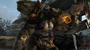 Gods Of War by God Of War Free Online Mmorpg And Mmo Games List Onrpg