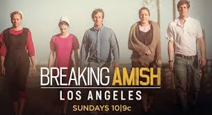 Breaking Amish: Los Angeles Recap: Pregnancy and Virginity