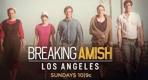 Breaking Amish: Los Angeles Recap: Pregnancy and Virginity
