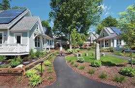Garbett Homes Floor Plans Beyond The Lot Line Builder Magazine Master Planned