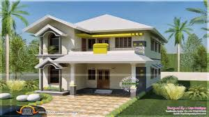 tamilnadu style house photos youtube