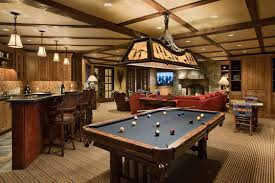 small man cave ideas transformation of conventional man caves