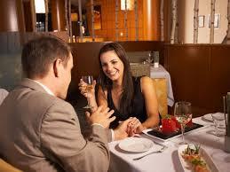 Utah     s dating pool dilemma dating