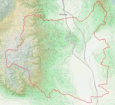 Paionia