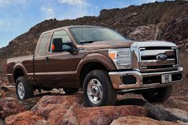 used 2013 ford f 250 super duty supercab pricing for sale edmunds