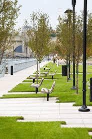 Urban Landscape Design by 128 Best Landscape Images On Pinterest Landscape Design