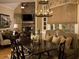 prepossessing 90 traditional family room designs inspiration