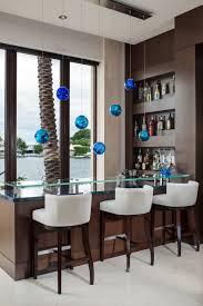 Home Bar Interior Planning U0026 Building Bar En Casa Pinterest Building Bar And