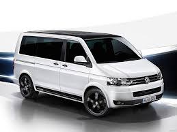 112 best multivan images on pinterest vw vans vw camper and