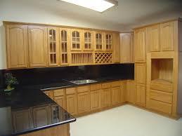 chalk paint kitchen modern kitchen interior designs white marble
