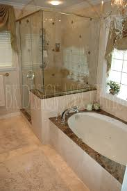 New Trends In Bathroom Design by Decorate Tiny Bathroom Imanada Small Ideas Trends Home Decorating