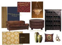 Cynthia Rowley Home Decor by Middle Eastern Home Decor Decorating Ideas