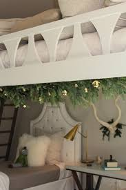 showhouse holiday decorating ideas hgtv s decorating design related to
