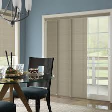 covering large windows buying guide selectblinds com