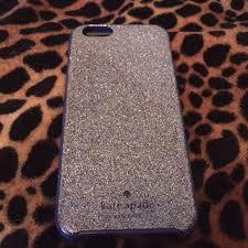 iphone 6s unlocked black friday