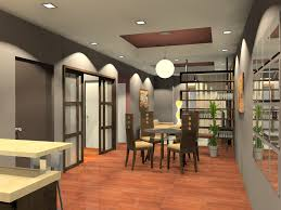 interior stunning top interior design colleges with interior full size of interior stunning top interior design colleges with interior designing home ideas with