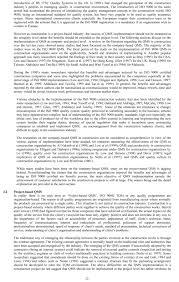 essay review service