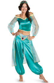 Egyptian Costumes Purecostumes Com
