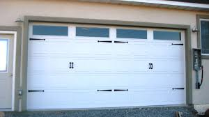 backyards ideas about garage door hardware doors house update garage door the wood grain cottage door full size