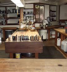kitchen at green gulch farm commercial kitchen restaurant