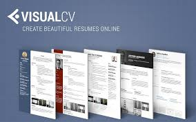online professional resume writing services   government jobs Sanusmentis