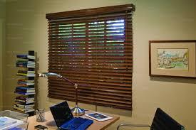 wood blinds villa blind and shutter
