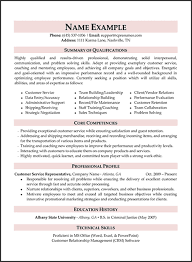 Aaaaeroincus Inspiring Resume Help Resumehelp Twitter With Exquisite Resume Help With Charming Resume Template For Mac Also Summary Of A Resume In Addition