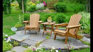 40 outdoor living and dining room ideas 2017 outdoor relaxing