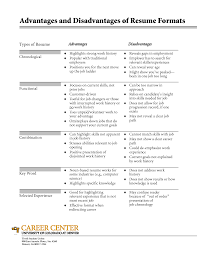 what is the best resume format new style of resume format resume new style resume for your job formats of resume cosbionacom new style of resume format