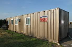 Cheap Hunting Cabin Ideas Exterior Prefab Shipping Container Homes For Sale Unique Home