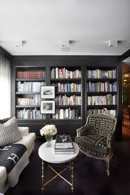 Home Library Lighting Design by 181 Best Library Images On Pinterest Dream Library Home