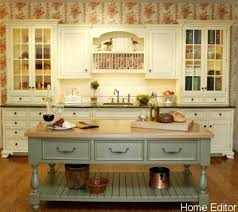 Shabby Chic Kitchen Cabinet Elegant Shabby Chic Kitchen Cabinets Design Innovation Home Designs