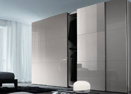 Home Decor Sliding Wardrobe Doors Sliding Wardrobe Doors For Sophisticated Furniture Look Wardrobe