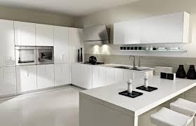 sleek kitchen designs inspirational interior design kitchen ideas