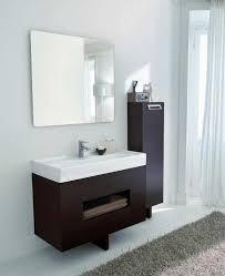 Lowes Bathroom Ideas bathroom bathroom vanities lowes bathroom cabinet ideas design