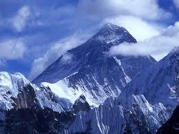 அழகு மலைகளின் காட்சிகள் சில.....01 Images?q=tbn:ANd9GcRTGLGiBXstm4H4fBL9oODy12iBQZTIllIlDNNZ4OcE__Ms37I2Rw