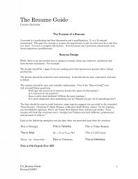 Student Resume Examples First Job by Resume For First Job Examples Resume Templates Teenager How To