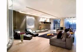 Home Interiors Photos Luxury Homes Interiors Youtube